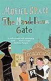 The Mandelbaum Gate: A Virago Modern Classic (VMC)