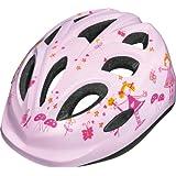ABUS, Casco ciclismo Bambino Smiley