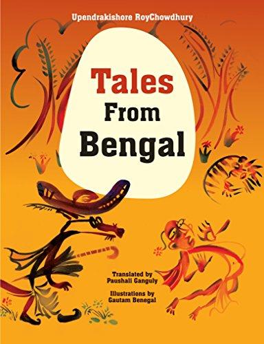 upendra kishore roy chowdhury books free