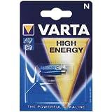 VARTA Alkaline Batterie ´Professional Electronics´, Lady