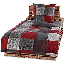 Suchergebnis Auf Amazonde Für Bettwäsche übergröße