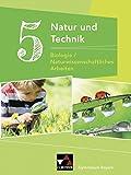 ISBN 3661660055