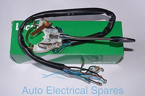 lucas-35725-indicateur-colonne-interrupteur-pour-early-mg-midget-sprite