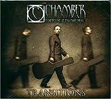 Transitions (Ltd.ed.)