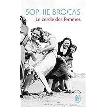 Sophie BROCAS (France) 51OnS6BQkuL._AC_US218_