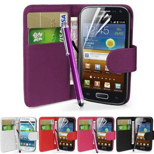 fi9r-cover-in-similpelle-per-telefoni-samsung-con-protezione-per-schermo-e-stilo-viola-galaxy-ace-4