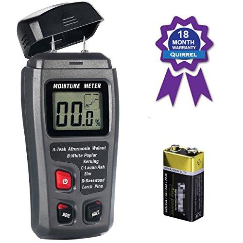 quirrel-digital-wood-moisture-meter-wood-damp-moisture-tester-detector-water-content-lcd-display-wit