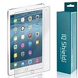 iPad Pro 9.7 Screen Protector, IQ Shield...