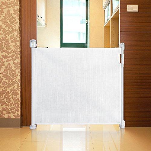 safetots-avanzada-retractil-de-seguridad-puerta-blanca-0cm-120cm