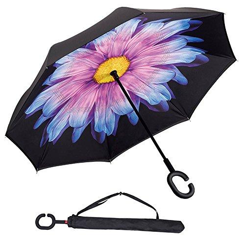 capa-doble-invertido-paraguas-antideslizante-y-en-forma-de-c-mango-a-prueba-de-viento-de-proteccion-