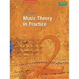 Eric Taylor: Music Theory In Practice - Grade 2 (Revised 2008 Edition)