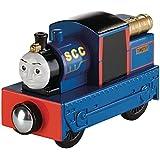 Thomas & Friends Wooden Railway Timothy Engine