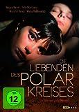Die Liebenden des Polarkreises kostenlos online stream