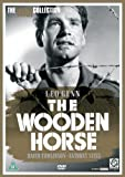 The Wooden Horse [DVD]