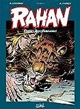 Rahan L'Integrale T01