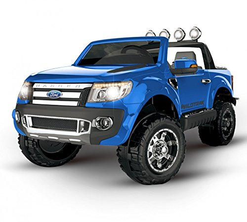 ford-ranger-wildtrak-xls-licensed-12v-electric-kids-ride-on-jeep-electric-blue
