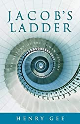 Jacob's Ladder: The History of the Human Genome by Henry Gee (2004-03-01)