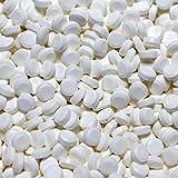 120g (2000 Stück) Stevia Tabs (Reb-A 97% Süße),
