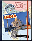 It's Cool to Learn About Countries: India (Explorer Library: Social Studies Explorer)