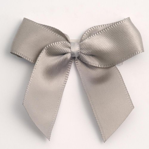 5cm-satin-bows-self-adhesive-12-pack-silver