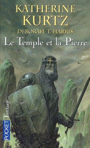 Le Temple et la Pierre