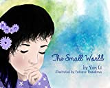 The small world 小小的世界 (Humans and Nature Book 1)