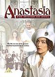 Anastasia: The Mystery of Anna [DVD] [2007]