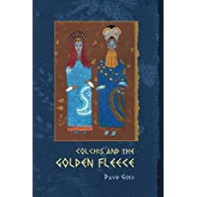 Colchis and the Golden Fleece