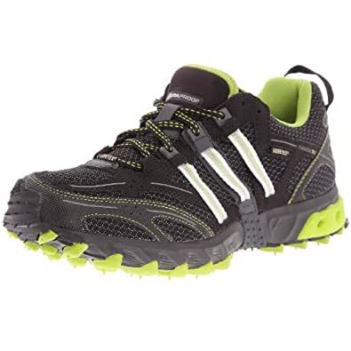 Adidas Kanadia TR3 Gore-Tex Trail Running Shoes, Size UK10
