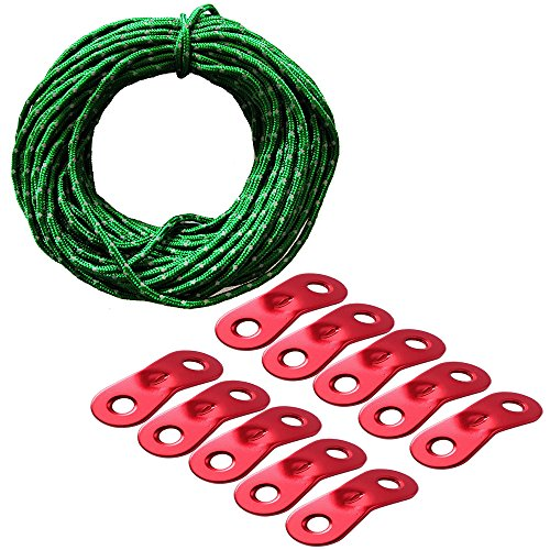 pasway-cuerda-de-tienda-de-campana-50ft-reflexivo-cable-de-retencion-paracord-con-10pcs-tensores-de-