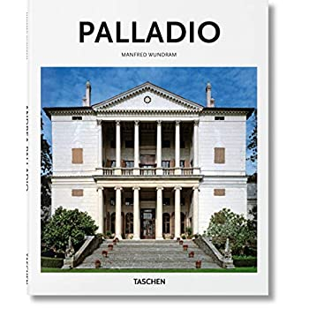 BA-Palladio