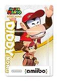 Cheapest Diddy Kong amiibo  Super Mario Collection (Nintendo Wii UNintendo 3DS) on Nintendo Wii U