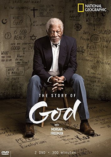 national-geographic-the-story-of-god-with-morgan-freeman