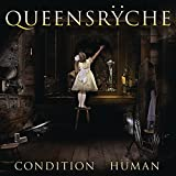 Queensryche: Condition Hüman (Limited Edition) (Audio CD)