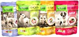 Natures Menu Multi Pack Dog Food 8 x 300 g