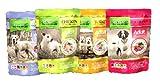 Natures Menu Multi Pack Dog Food 8 x 300 g