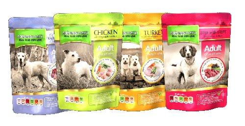 natures-menu-multi-pack-dog-food-8-x-300-g
