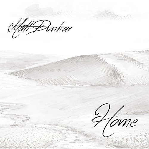 Home EP [Explicit]