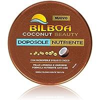 Bilboa Doposole Coconut Beauty - 250 ml