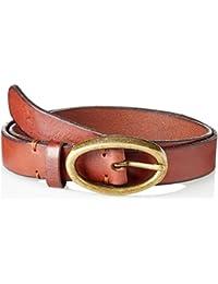 Marc O'Polo Damen Gürtel Belt-Ladies