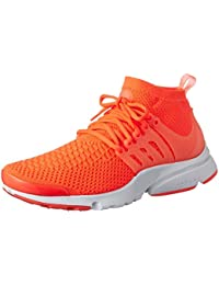the latest f14e7 28e94 MAX AIR Men s Synthetic Sports Running Shoes