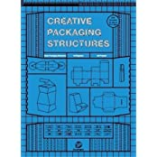 Creative Packaging Structures (Art & Design)