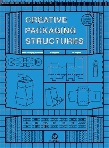 creative-packaging-structure