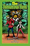 The Humorous Hunt: Second Edition (The Kingsland Series)