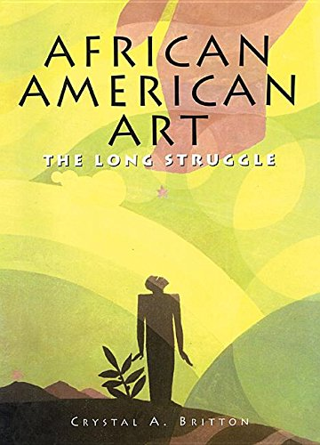 African American Art (Art Collections, Band 7)