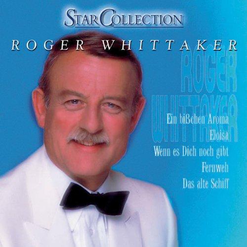 roger-whittaker
