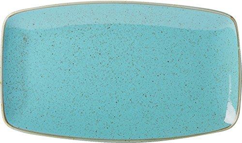 118331ss-new-seasons-range-of-rustic-inspired-tableware-by-porcelite-set-of-2-seaspray-rectangular-p