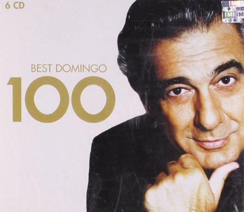 Ses 100 Plus Beaux Airs (Coffret 6 CD)