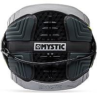 Mystic 2018 Legend Kite Waist Harness Black/Silver 180042 Size - - Large/Extra Large