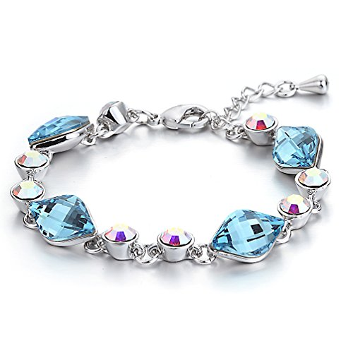 bracelet-vivacita-with-swarovski-aquamarine-crystal-rhodium-plated-ideal-gift-for-women-and-girls-co